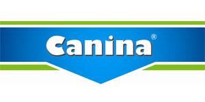 Krmivo pro psy Canina Pharma