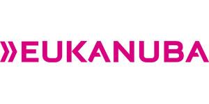 Granule pro psy Eukanuba