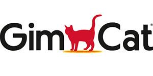 Krmivo pro kočky Gimcat