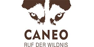 Krmivo pro psy Caneo