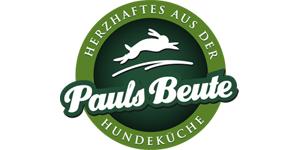 Krmivo pro psy Pauls Beute