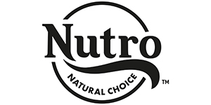 Mokré krmivo pro psy Nutro