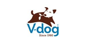 Krmivo pro psy V-Dog