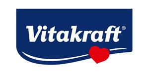 Krmivo pro kočky Vitakraft