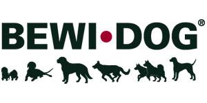 Mokré krmivo pro psy BEWI DOG