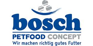 Krmivo pro psy Bosch