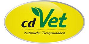 Krmivo pro psy cdVet