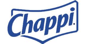 Krmivo pro psy Chappi