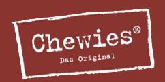 Krmivo pro psy Chewies