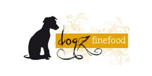 Konzervy a kapsičky Dogz Finefood