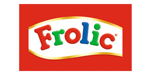 Granule pro psy Frolic