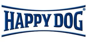 Granule pro psy Happy Dog
