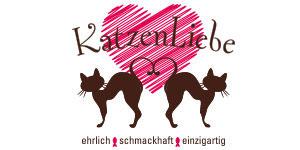 Krmivo pro kočky Katzenliebe