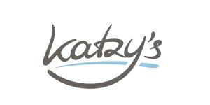 Krmivo pro kočky Katzy's