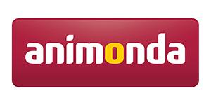Krmivo pro psy Animonda