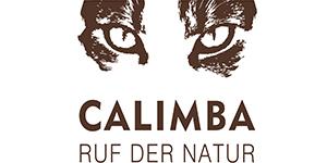 Krmivo pro kočky Calimba