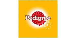 Krmivo pro psy Pedigree