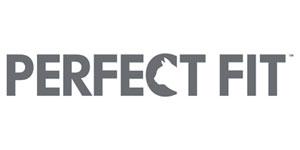 Granule pro psy Perfect Fit