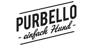 Konzervy a kapsičky PurBello