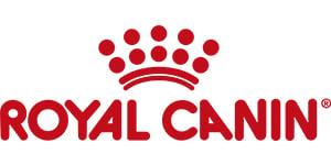 Granule pro kočky Royal Canin