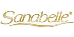 Granule pro kočky Sanabelle