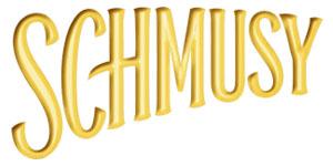 Konzervy a kapsičky Schmusy