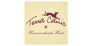 Konzervy a kapsičky Terra Canis