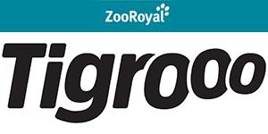 Krmivo pro kočky ZooRoyal Tigrooo