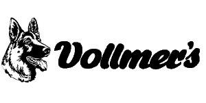 Krmivo pro psy Vollmer's