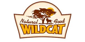 Konzervy a kapsičky Wildcat