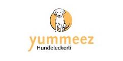 Krmivo pro psy Yummeez