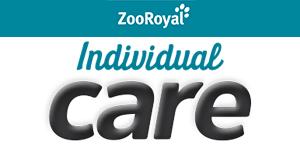 Krmivo pro psy ZooRoyal Individual Care