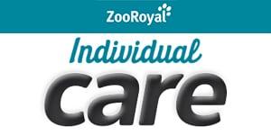 Granule pro psy ZooRoyal Individual Care